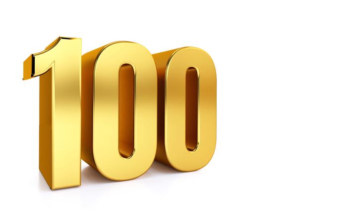 Avanxel post 100