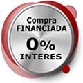 Financiación equipo 0 interés