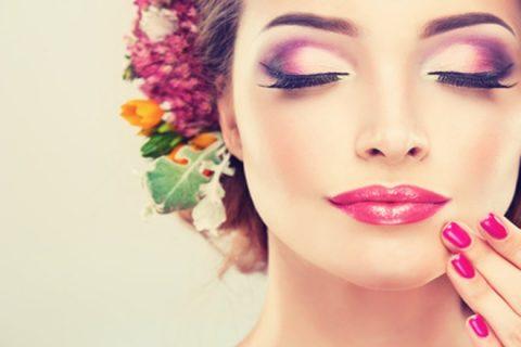 Eventos Estética y Belleza