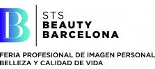 Barcelona acoge una nueva edición de STS Beauty