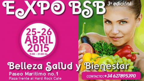 Mallorca prepara la tercera edición de la Feria Expo BSB
