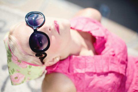 Cómo proteger piel del sol