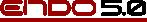 Logo Endo 5.0 Avanxel
