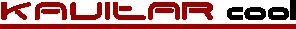 Logo Kavitar Cool