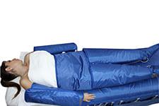 Terapia termoterapia